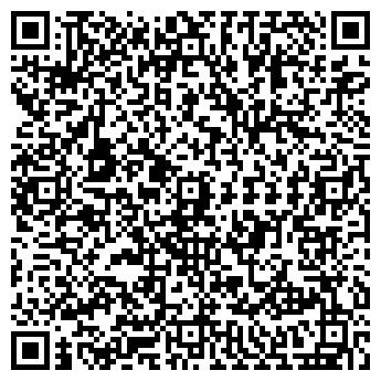QR-код с контактной информацией организации АГРОЦЕХ № 47, КСП