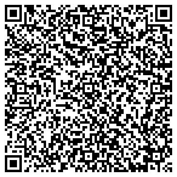 QR-код с контактной информацией организации АГРОЦЕХ N37 ОАО ММК ИМ.ИЛЬИЧА