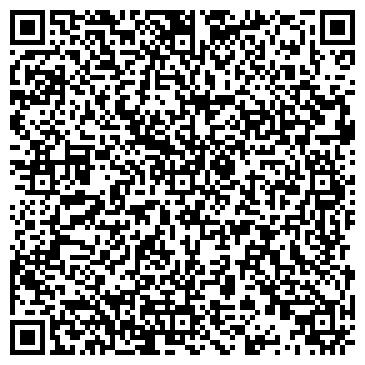 QR-код с контактной информацией организации АГРОЦЕХ N 23 ООО ММК ИМ.ИЛЬИЧА