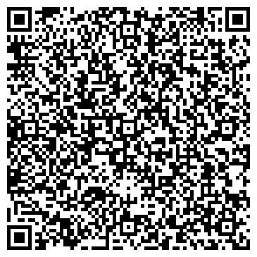 QR-код с контактной информацией организации ЛАДУШКИ, ДЕТСКИЙ САД № 10