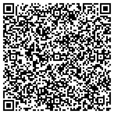 QR-код с контактной информацией организации ЛАСТОЧКА, ДЕТСКИЙ САД № 2