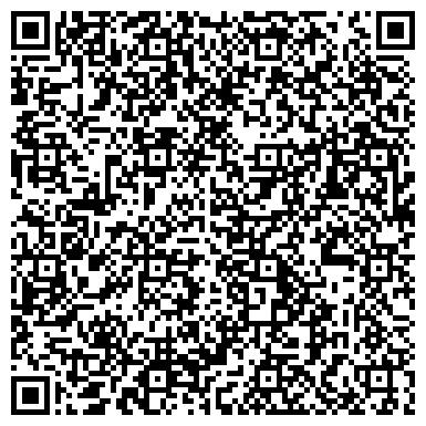 QR-код с контактной информацией организации НОВГОРОД-СЕВЕРСКАЯ РАЙОННАЯ ТИПОГРАФИЯ, КП