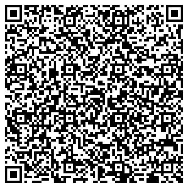 QR-код с контактной информацией организации НОВГОРОД-СЕВЕРСКИЙ ЗАВОД СТРОЙМАТЕРИАЛОВ, ЗАО