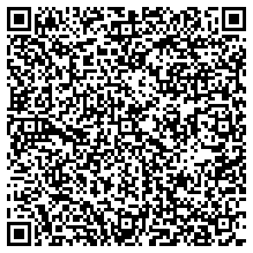 QR-код с контактной информацией организации ЛЕНОК, ДЕТСКИЙ САД № 26