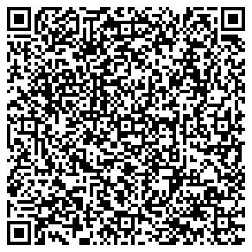 QR-код с контактной информацией организации МАЛЮТКА, ДЕТСКИЙ САД № 15