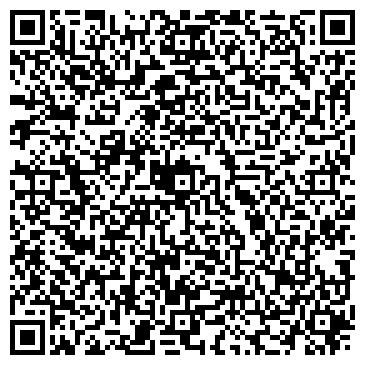 QR-код с контактной информацией организации РЯБИНКА, ДЕТСКИЙ САД № 6