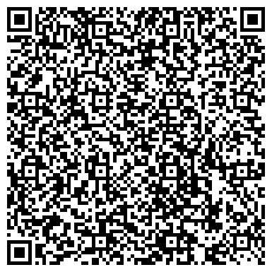 QR-код с контактной информацией организации ЭДЕМ, ЖЕНСКАЯ ГИМНАЗИЯ МИНОБРАЗОВАНИЯ УКРАИНЫ