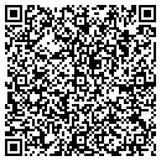 QR-код с контактной информацией организации ДЭУ № 5