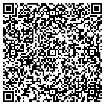 QR-код с контактной информацией организации ТОПОЛЁК, ДЕТСКИЙ САД № 30