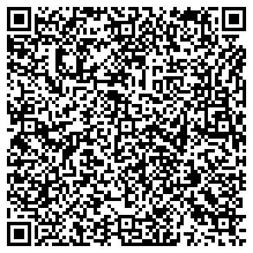 QR-код с контактной информацией организации ПОДОЛЬСКАЯ ГОРОДСКАЯ БОЛЬНИЦА № 2