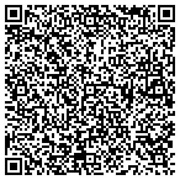 QR-код с контактной информацией организации ПОДОЛЬСКАЯ ГОРОДСКАЯ БОЛЬНИЦА № 3