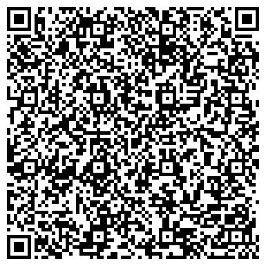 QR-код с контактной информацией организации НИКОЛАЕВВТОРРЕСУРСЫ, КОММУНАЛЬНОЕ ЭКОЛОГИЧЕСКОЕ ПП