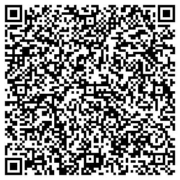 QR-код с контактной информацией организации НАВИГАЛЬ, ЯХТ-ВЕРФЬ, МАЛОЕ ПКП, ООО