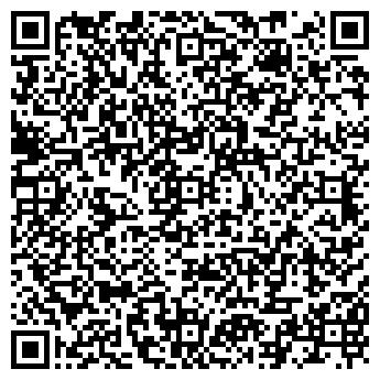 QR-код с контактной информацией организации НИКОЛАЕВПРЕССА, ООО