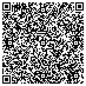 QR-код с контактной информацией организации НИКОЛАЕВСКИЕ НОВОСТИ, РЕДАКЦИЯ ГАЗЕТЫ, КП