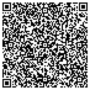 QR-код с контактной информацией организации ЛИМАН, СУДОСТРОИТЕЛЬНЫЙ ЗАВОД, ОАО