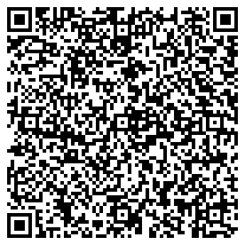 QR-код с контактной информацией организации САЛС-ЮГ, ООО