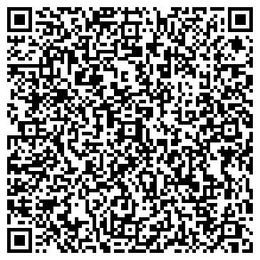 QR-код с контактной информацией организации ТЕПЛОЭНЕРГОКОМФОРТ, НТЦ, ООО