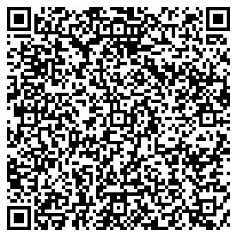 QR-код с контактной информацией организации ВОДЭЛЕКТРОСЕРВИС, ОАО