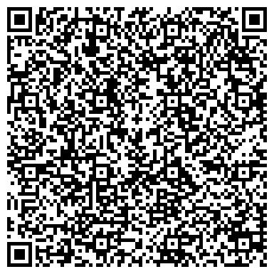 """QR-код с контактной информацией организации """"1586"""", ФГКУ"""