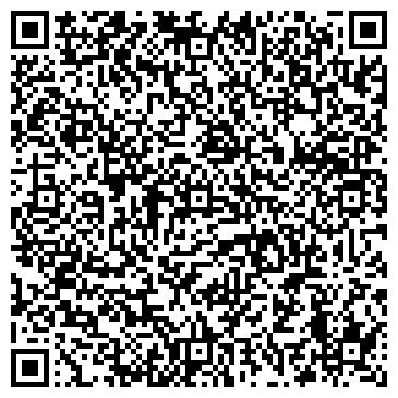 QR-код с контактной информацией организации ОБЛТОПЛИВО, ТОРГОВО-ПРОМЫШЛЕННАЯ КОМПАНИЯ, ООО