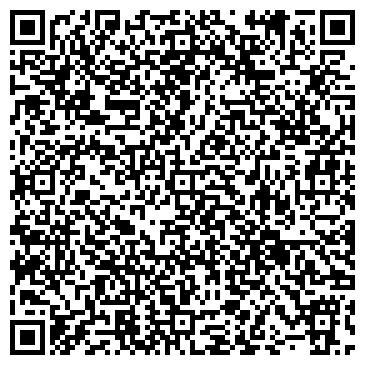 QR-код с контактной информацией организации НИКОЛАЕВСКИЙ МОРСКОЙ ТОРГОВЫЙ ПОРТ, ГП