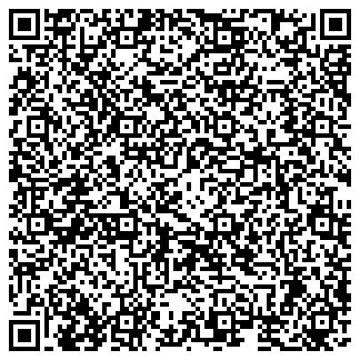 QR-код с контактной информацией организации ОРАНТА, НИКОЛАЕВСКАЯ ОБЛАСТНАЯ ДИРЕКЦИЯ НАЦИОНАЛЬНОЙ СТРАХОВОЙ АК