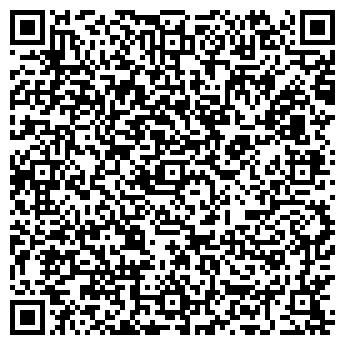 QR-код с контактной информацией организации УГМК-НИКОЛАЕВ, ОАО