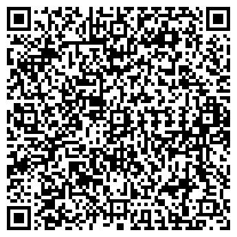 QR-код с контактной информацией организации СЛОБОДЕНЮК, ЧП