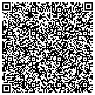 QR-код с контактной информацией организации НИКОЛАЕВСКАЯ ЦЕНТРАЛЬНАЯ БИБЛИОТЕКА ДЛЯ ВЗРОСЛЫХ ИМ.М.КРОПИВНИЦКОГО, КП