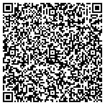 QR-код с контактной информацией организации ФАРМАЦИЯ, ОБЛАСТНОЕ КОММУНАЛЬНОЕ ГП