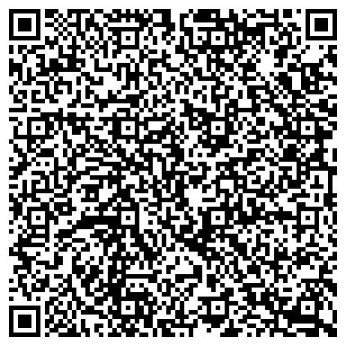 QR-код с контактной информацией организации ВТОРМЕТ, НИКОЛАЕВСКОЕ ОБЛАСТНОЕ ПРЕДПРИЯТИЕ, ЗАО