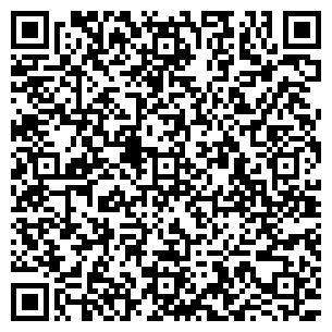 QR-код с контактной информацией организации ДЕЛЬФИКА (Закрыто)