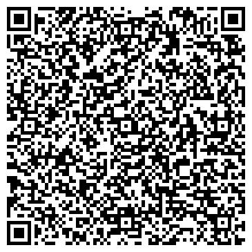 QR-код с контактной информацией организации АГРАРНИК, ИНФОРМАЦИОННО-РЕКЛАМНАЯ ГАЗЕТА