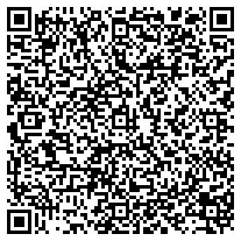 QR-код с контактной информацией организации ЮЖЭЛЕВАТОРСТРОЙ, ОАО