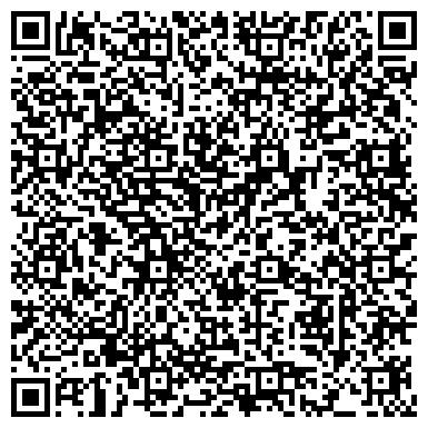 QR-код с контактной информацией организации НИККОМ, ОПЫТНЫЙ ЗАВОД ТЕХНОЛОГИЧЕСКОЙ ОСНАСТКИ, ООО
