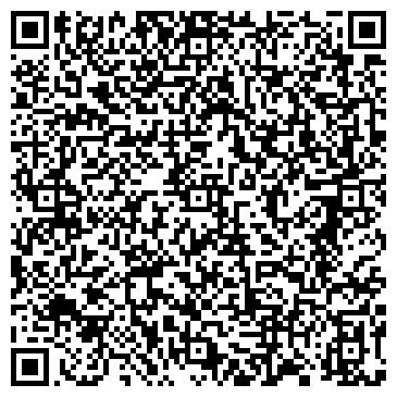 QR-код с контактной информацией организации НИКОЛАЕВСКАЯ ТАМОЖНЯ, ГП