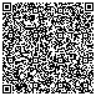 QR-код с контактной информацией организации НИКОЛАЕВСКИЙ ГУМАНИТАРНЫЙ УНИВЕРСИТЕТ ИМ.П.МОГИЛЫ, ГП