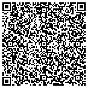 """QR-код с контактной информацией организации ГБУЗ МО """"Жуковская ГКБ"""""""