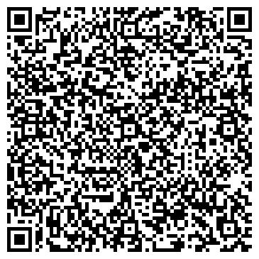 """QR-код с контактной информацией организации ОАО """"ЛИИ им. М.М. Громова"""""""