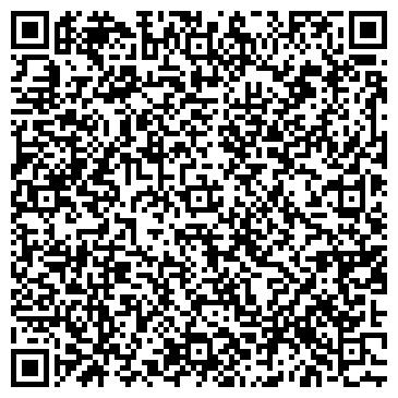 QR-код с контактной информацией организации ЮЖНАЯ ТОВАРНАЯ БИРЖА, КП