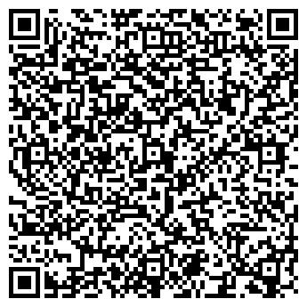 QR-код с контактной информацией организации ЮВЕЛИРНЫЕ ИЗДЕЛИЯ, ООО
