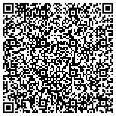 QR-код с контактной информацией организации НИКОЛАЕВСКИЙ РЕГИОНАЛЬНЫЙ ЦЕНТР ПОДДЕРЖКИ БИЗНЕСА, ООО