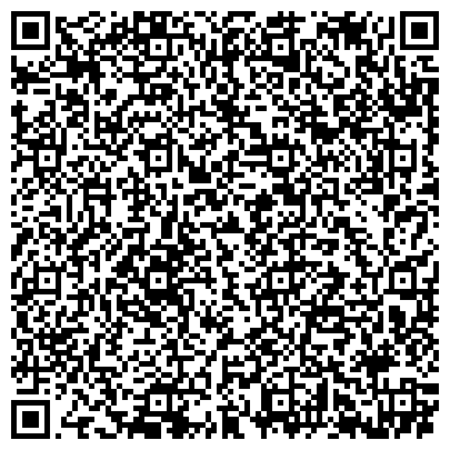 QR-код с контактной информацией организации НИКОЛАЕВСКОЕ ОБЛАСТНОЕ ПРОИЗВОДСТВЕННОЕ УПРАВЛЕНИЕ МЕЛИОРАЦИИ И ВОДНОГО ХОЗЯЙСТВА, ГП