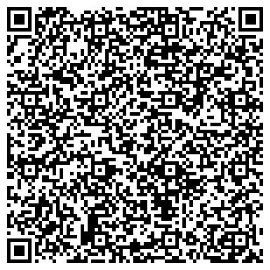 QR-код с контактной информацией организации НИКОЛАЕВСКИЙ ГОСУДАРСТВЕННЫЙ АГРАРНЫЙ УНИВЕРСИТЕТ