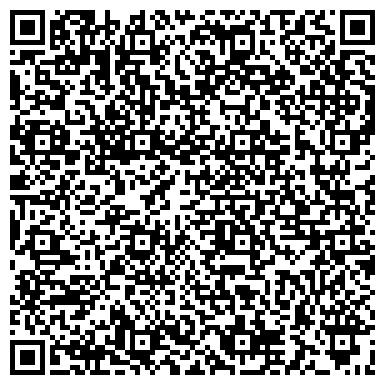 """QR-код с контактной информацией организации ПАО Компания """"Мосэнергосбыт"""" (ЕИРЦ-Можайск)"""