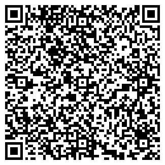 QR-код с контактной информацией организации БАЛТМЕБЕЛЬ