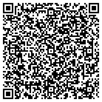 QR-код с контактной информацией организации БЕЛОРУССКАЯ МЕБЕЛЬ