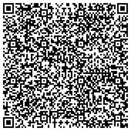 QR-код с контактной информацией организации НИКОЛАЕВОБЛАГРОДОРСТРОЙ, ОБЛАСТНОЕ МЕЖКОЛХОЗНОЕ ПРОЕКТНО-ДОРОЖНОСТРОИТЕЛЬНОЕ ОБЪЕДИНЕНИЕ