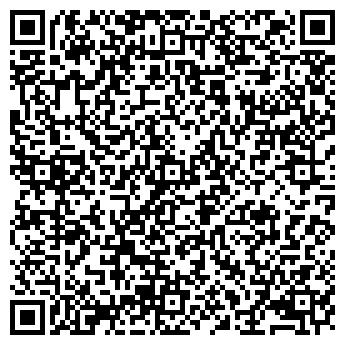 QR-код с контактной информацией организации НИКОЛАЕВСКИЙ ГОРИСПОЛКОМ